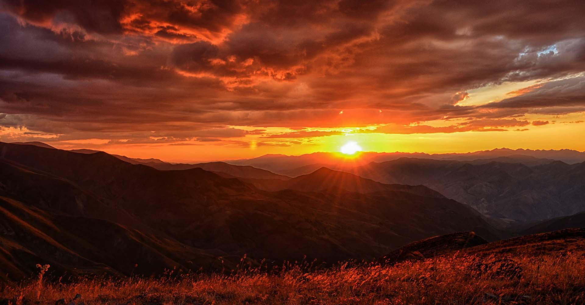 Einmal Morgenmuffel bitte – Wie ich die Magie der Morgenrituale entdeckte